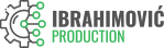 Ibrahimović Production